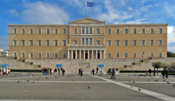 greece_parliament-jpg