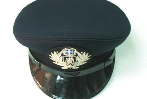 kapelo ypiresia xeimerino