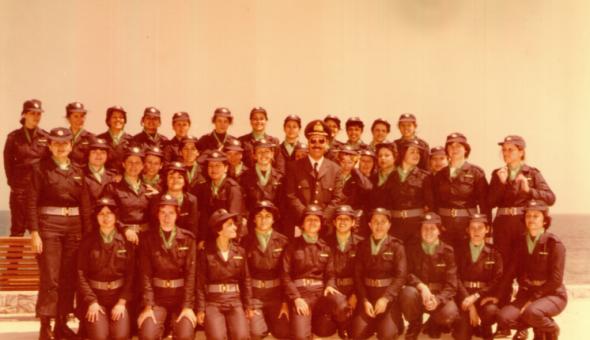 Συνάντηση 2ας 1979 σειράς γυναικών_1
