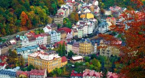 Karlovy_Vary_Czech-850x459