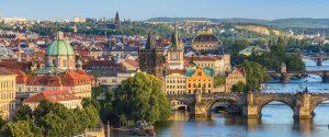 Prague_big