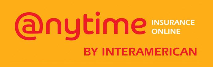 logo-anytime