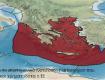 Γιατί η Ρώμη Ανησυχεί με την Eμπλοκή της Άγκυρας στην Λιβύη ;