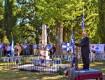 Επετειακή εκδήλωση τιμής και μνήμης στο Γράμμο
