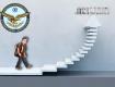 Χορήγηση Βοηθήματος Αριστούχου Μαθητή (ΒΑΜ) Σχολικού Έτους 2019-2020