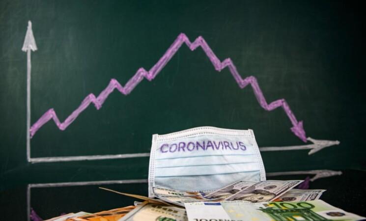 Οικονομικές Διαστάσεις της Πανδημίας COVID-19