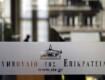 Συζητήθηκε ενώπιον της Ολομέλειας του ΣτΕ η αίτηση ακύρωσης των τριών Ενώσεων Αποστράτων Αξιωματικών κατά των Υπουργών Οικονομικών και Εργασίας και Κοινωνικών Υποθέσεων