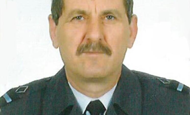 Υπτχος (Ι)ε.α. Φίλιππος Μπανιάς του Γεωργίου-δεν είναι πια μαζί μας