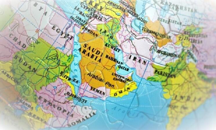 Επαναπροσέγγιση Σαουδικής Αραβίας-Κατάρ, μια θετική για τα Ελληνικά συμφέροντα εξέλιξη