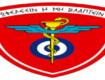 Τακτική Οικονομική Απογραφή Α' Τετραμήνου Στρατιωτικού Φαρμακείου 251 ΓΝΑ και Υποκαταστήματος Α/Β Ελευσίνας.