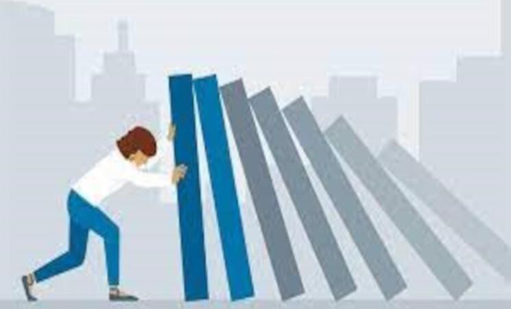 Η ΕΝΝΟΙΑ ΤΗΣ «ΑΝΘΕΚΤΙΚΟΤΗΤΑΣ - ΠΡΟΣΑΡΜΟΣΤΙΚΟΤΗΤΑΣ»  ΣΤΗ ΔΙΑΧΕΙΡΙΣΗ ΚΡΙΣΕΩΝ ΚΑΙ ΚΙΝΔΥΝΩΝ